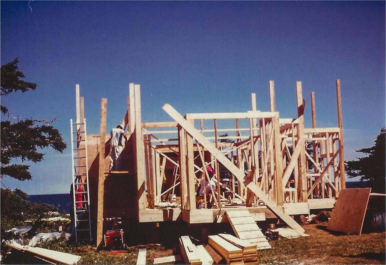 building-island-house_2_-17-1.jpg.1024x0.jpg