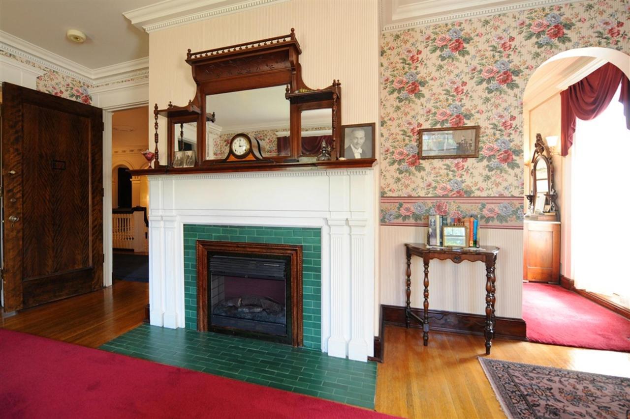 ms-fireplace.jpg.1024x0.jpg