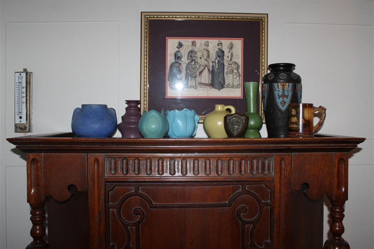os-pottery.jpg.1024x0.jpg