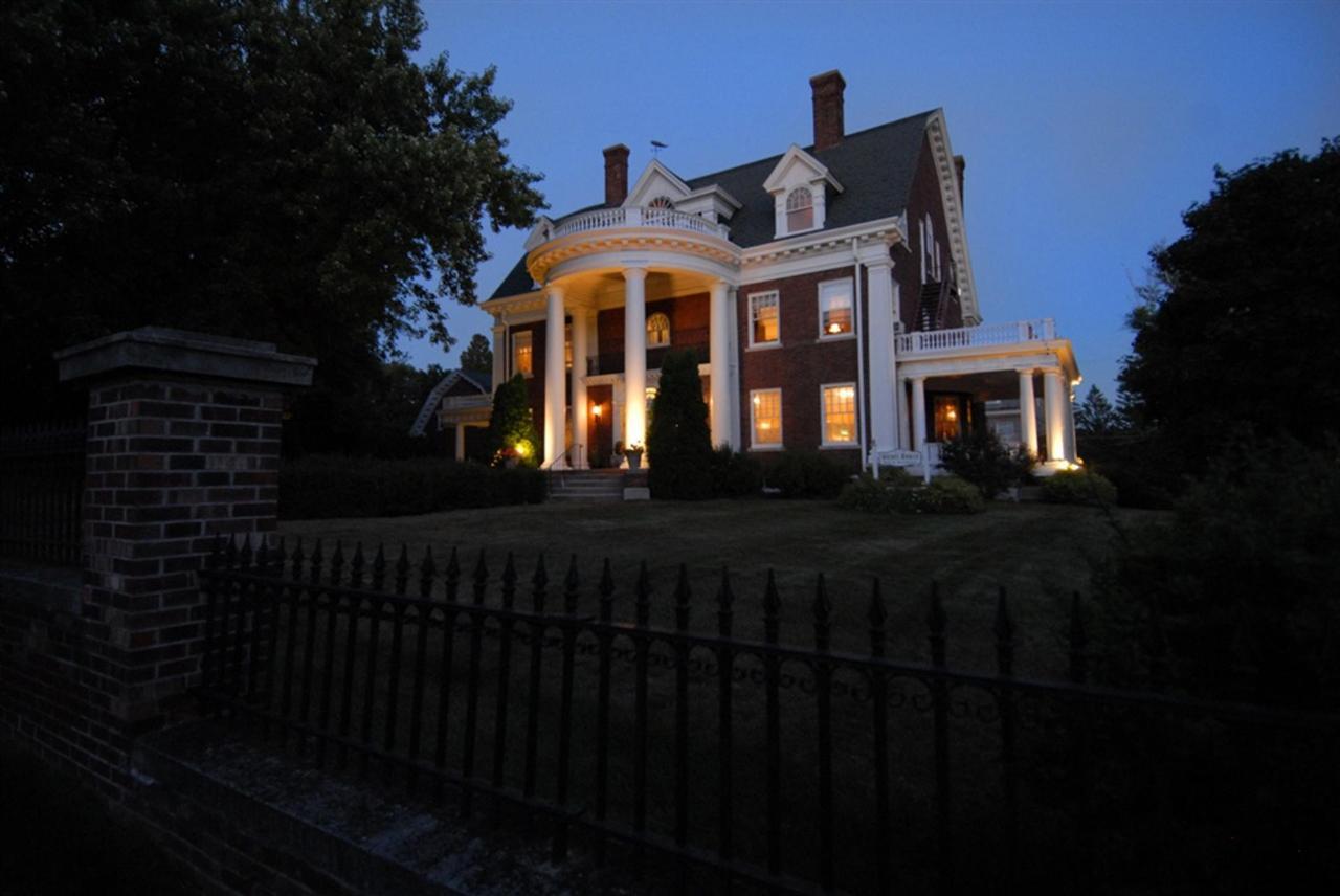 olcott-house-41.jpg.1024x0.jpg