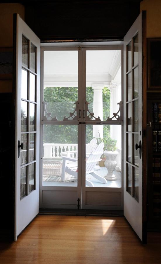 olcott-house-2566.jpg.1024x0.jpg