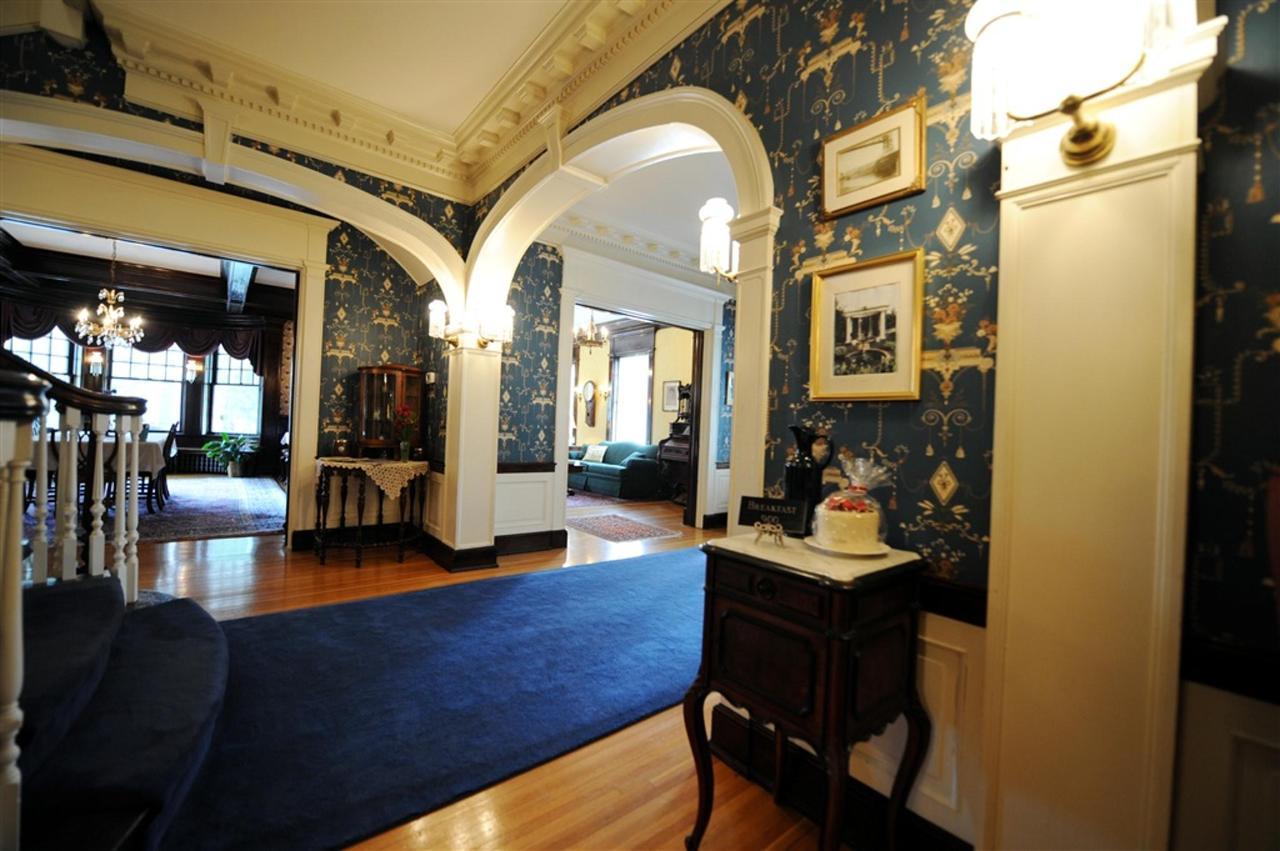 olcott-house-2596.jpg.1024x0.jpg