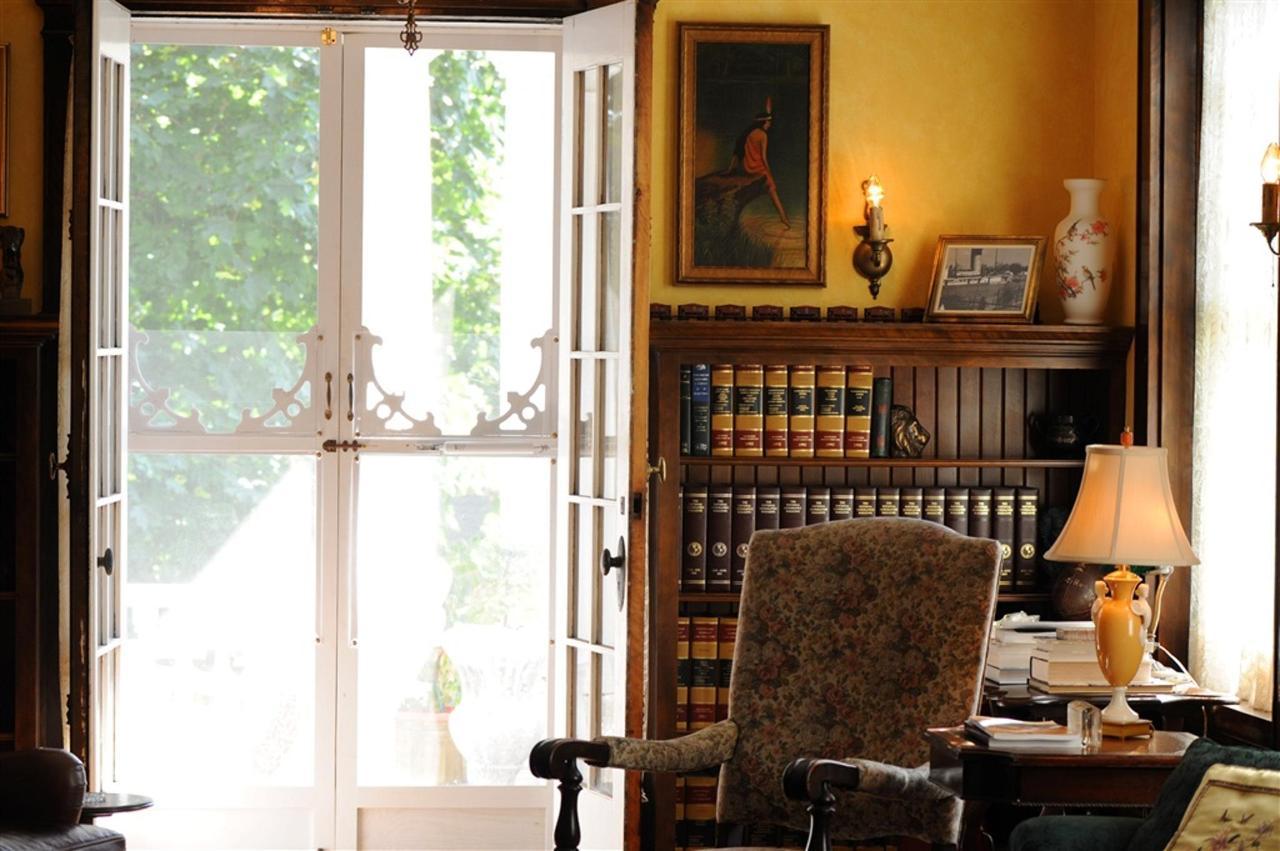 olcott-house-2642.jpg.1024x0.jpg