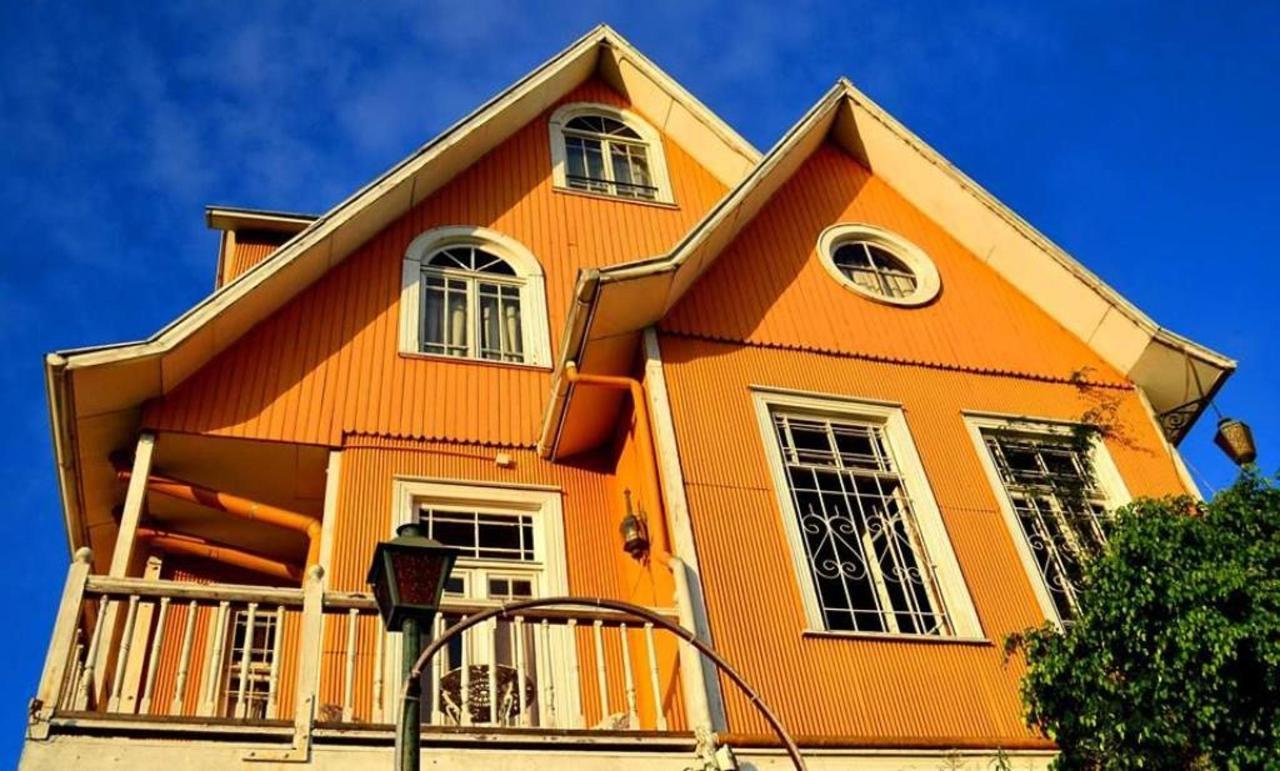 fachada-hotrel-1.jpg.1024x0.jpg