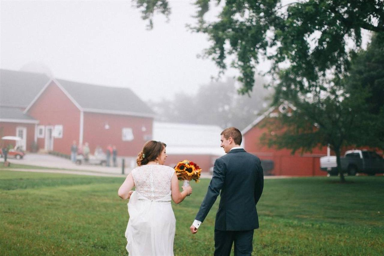 wedding-couple.jpg.1024x0.jpg