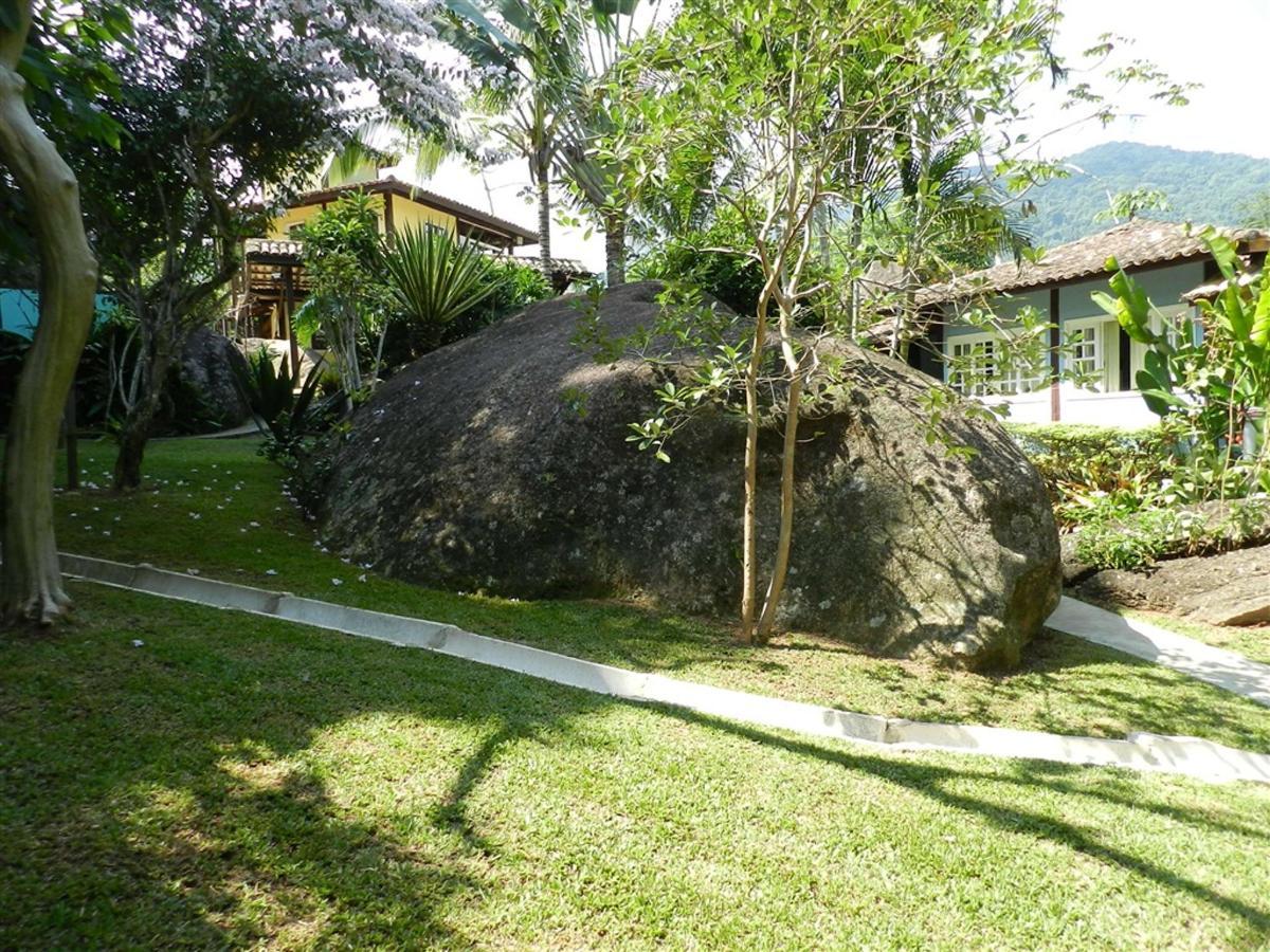 Piedras y jardines del pueblo (11) .jpg