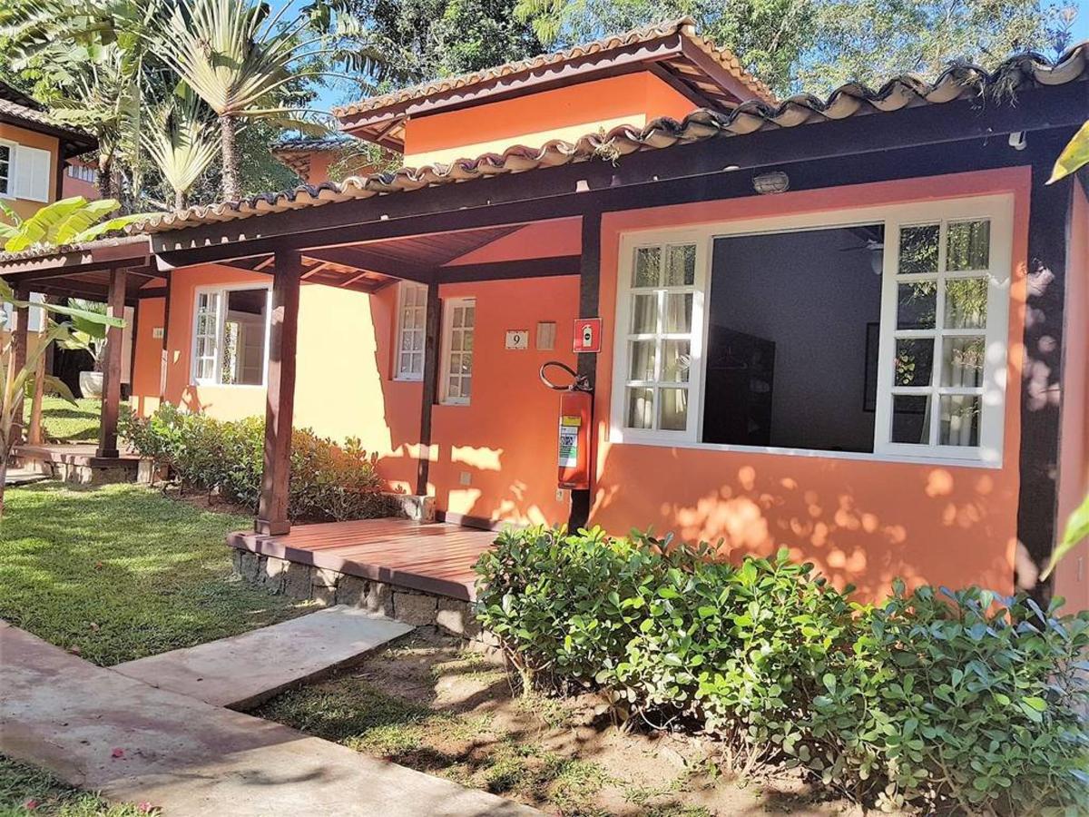 Las habitaciones del Pousada Vila das Pedras (4) .jpg