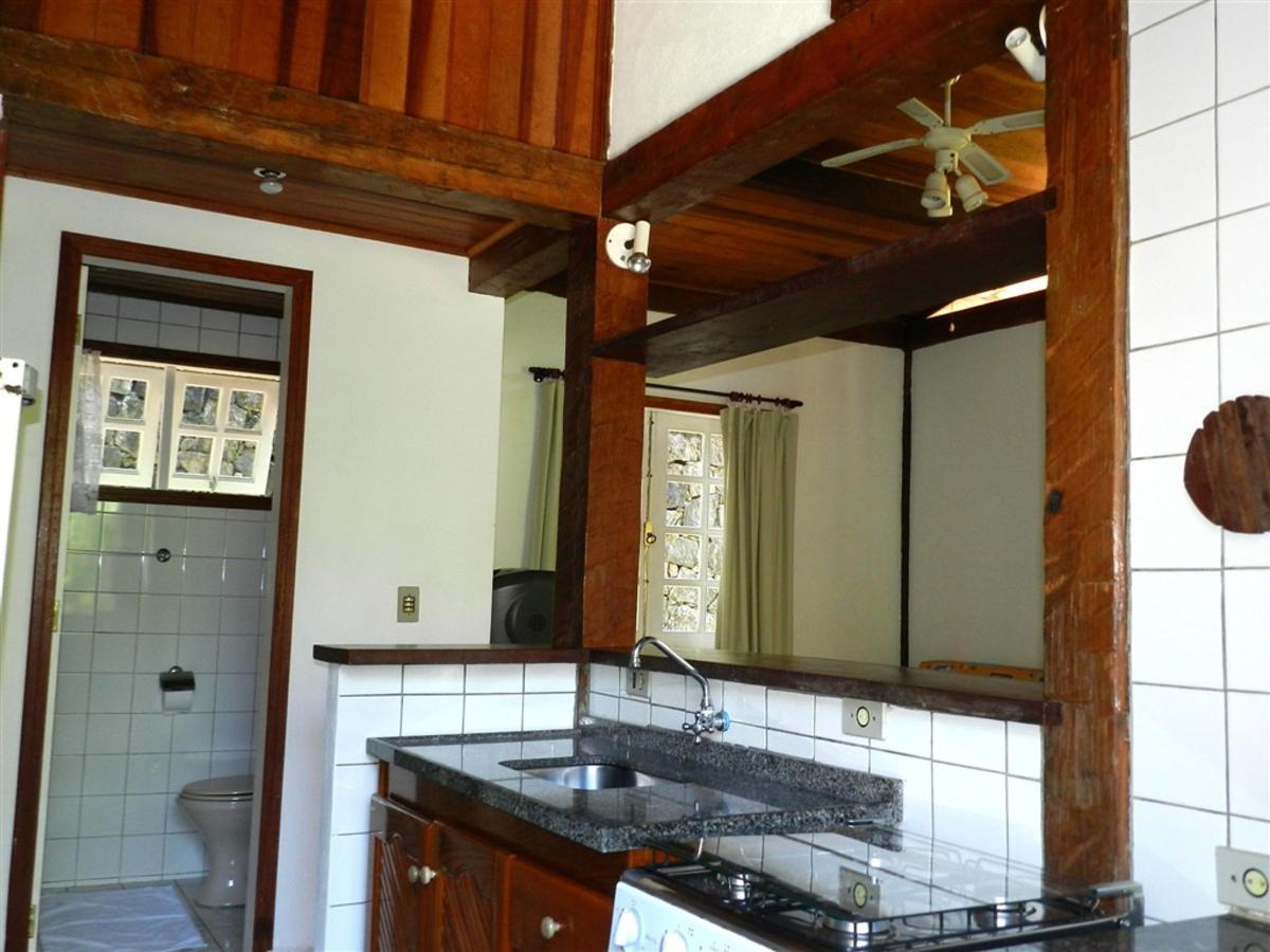 Las habitaciones del Pousada Vila das Pedras (13) .jpg