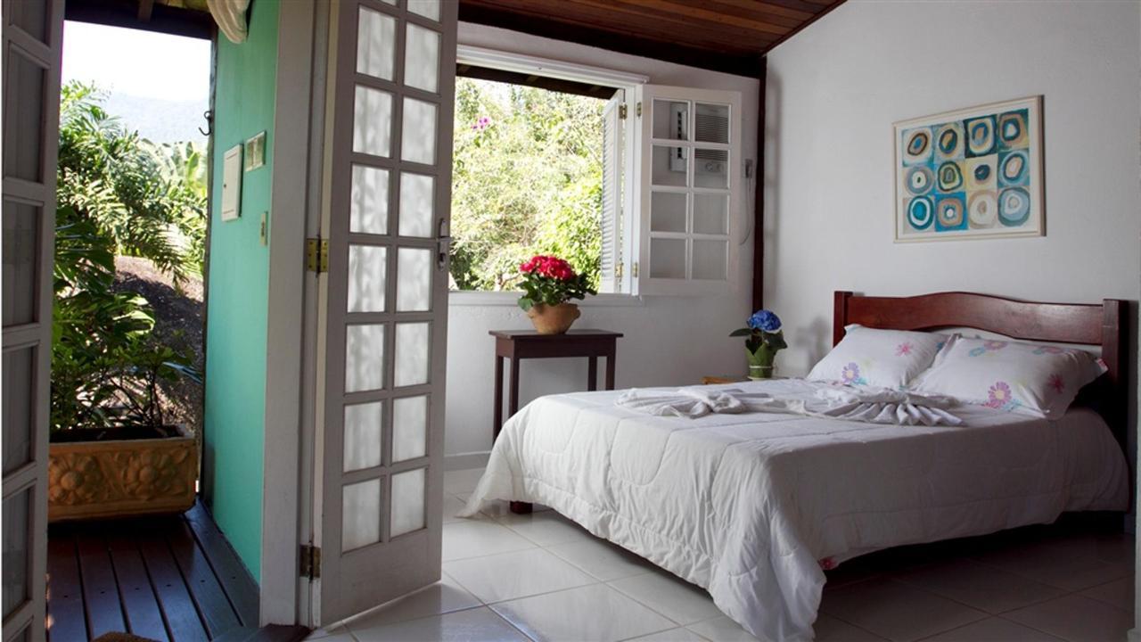 Las habitaciones del Pousada Vila das Pedras (19) .jpg