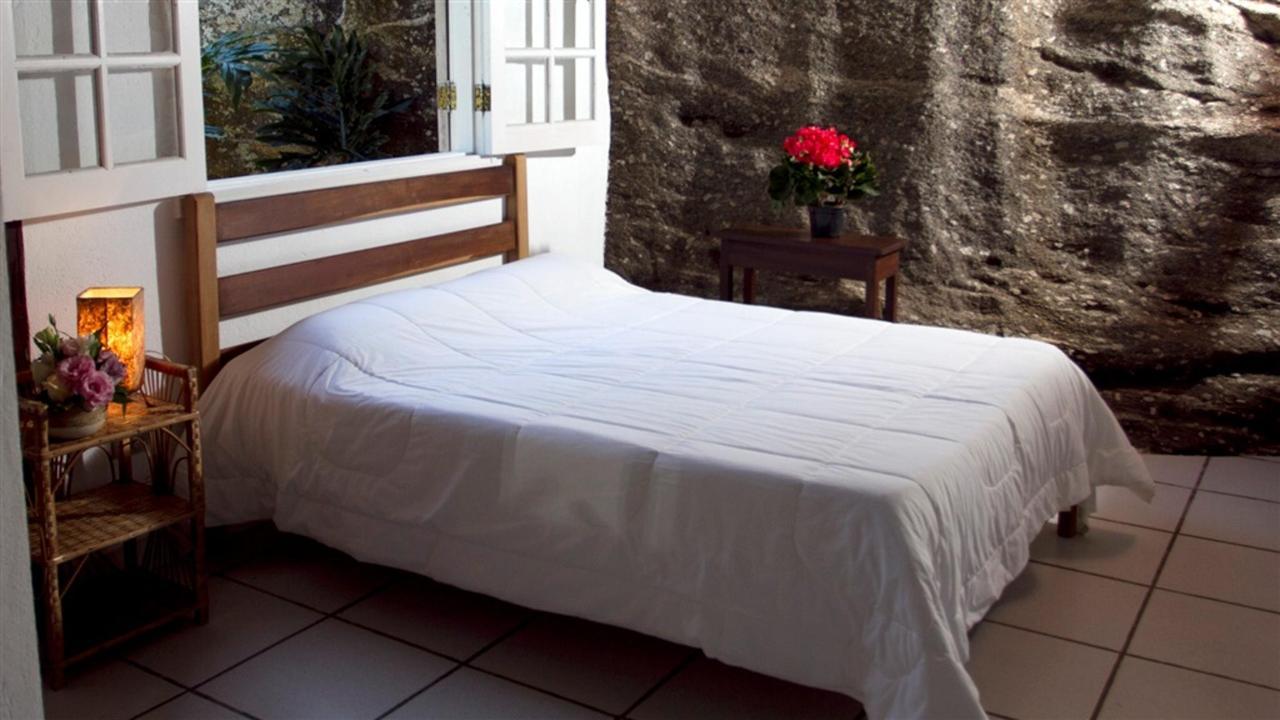 Las habitaciones del Pousada Vila das Pedras (20) .jpg