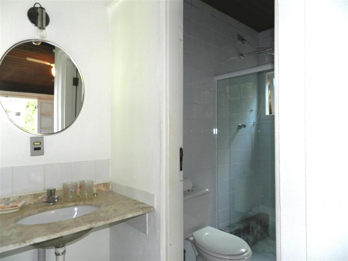 Las habitaciones del Pousada Vila das Pedras (23) .jpg