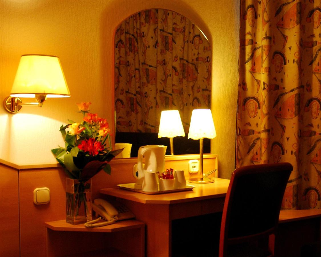 guest-room-enterieur5.jpg