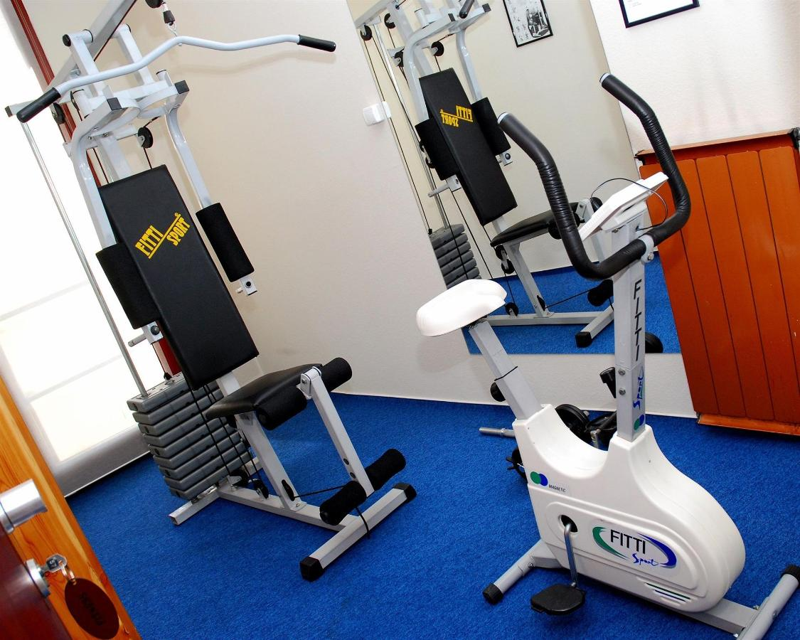 fitness-room2.jpg