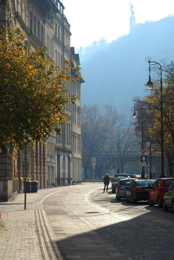 street-of-the-hotel-in-the-background-gellert-hill.jpg