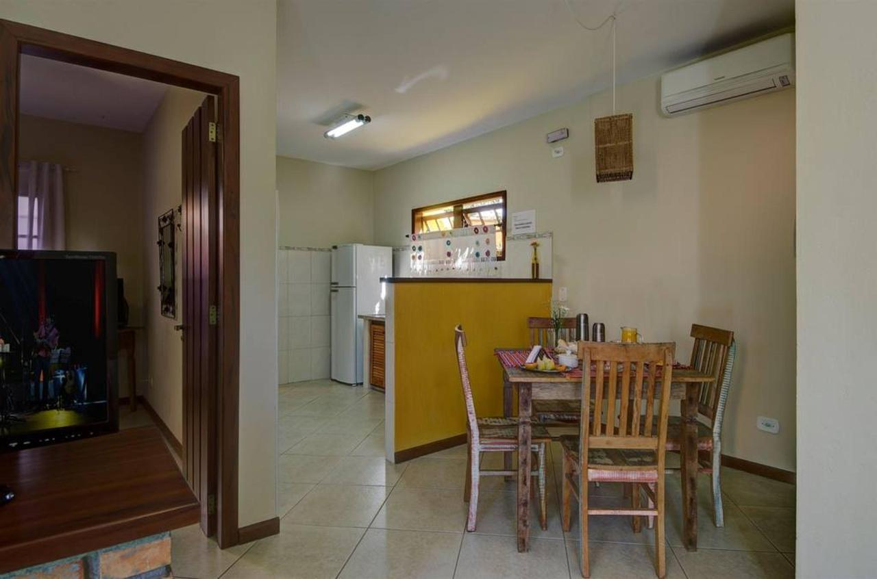 Las habitaciones de Tropical Refuge en Paraty (6) .jpg