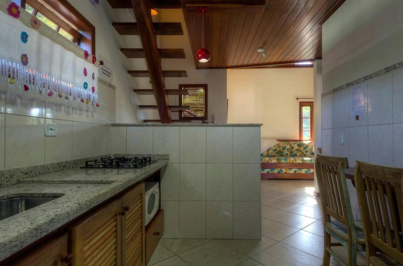 Las habitaciones de Tropical Refuge en Paraty (8) .jpg