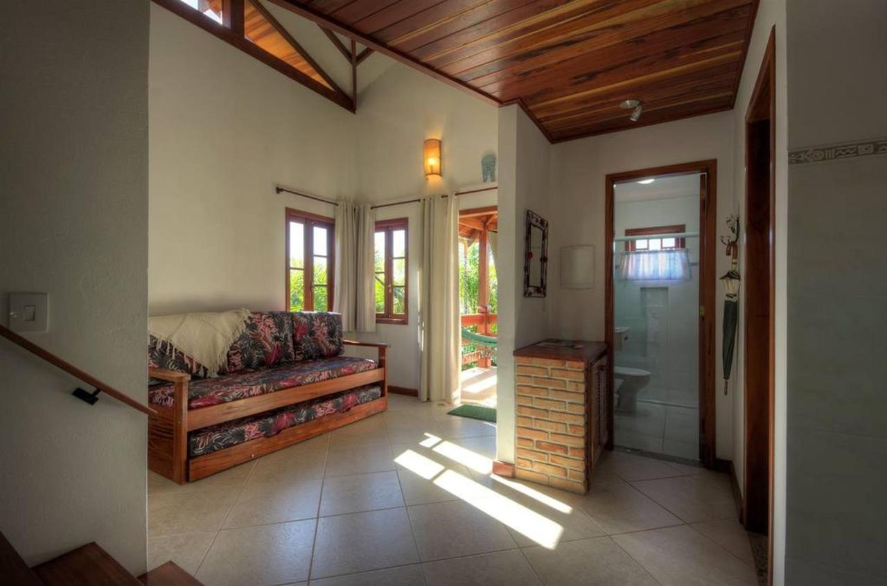 Las habitaciones de Tropical Refuge en Paraty (17) .jpg