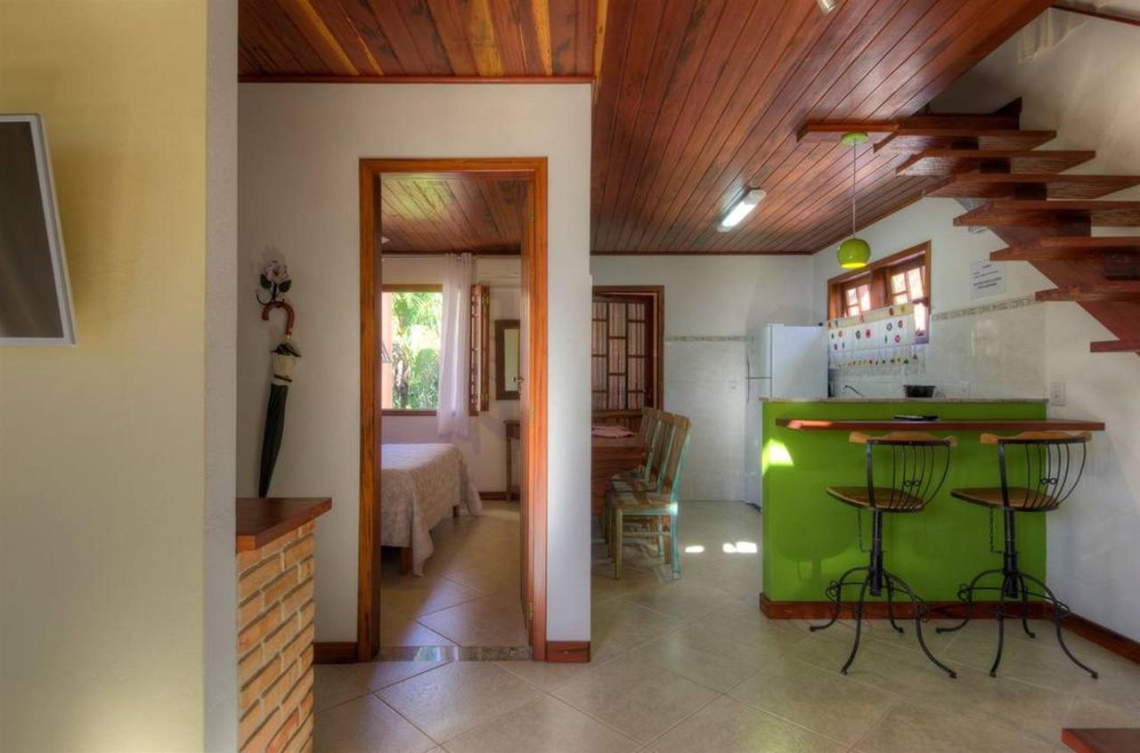 Las habitaciones de Tropical Refuge en Paraty (18) .jpg