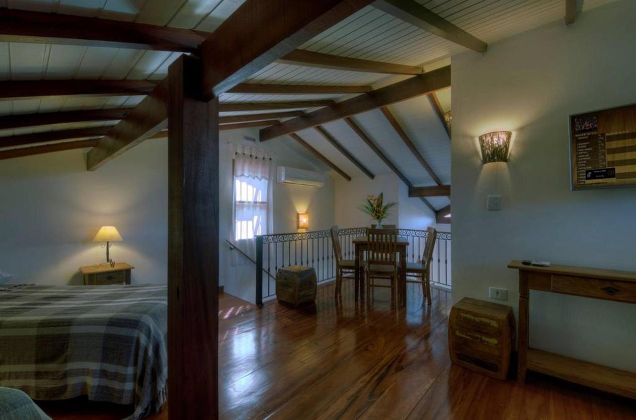 Las habitaciones de Tropical Refuge en Paraty (21) .jpg