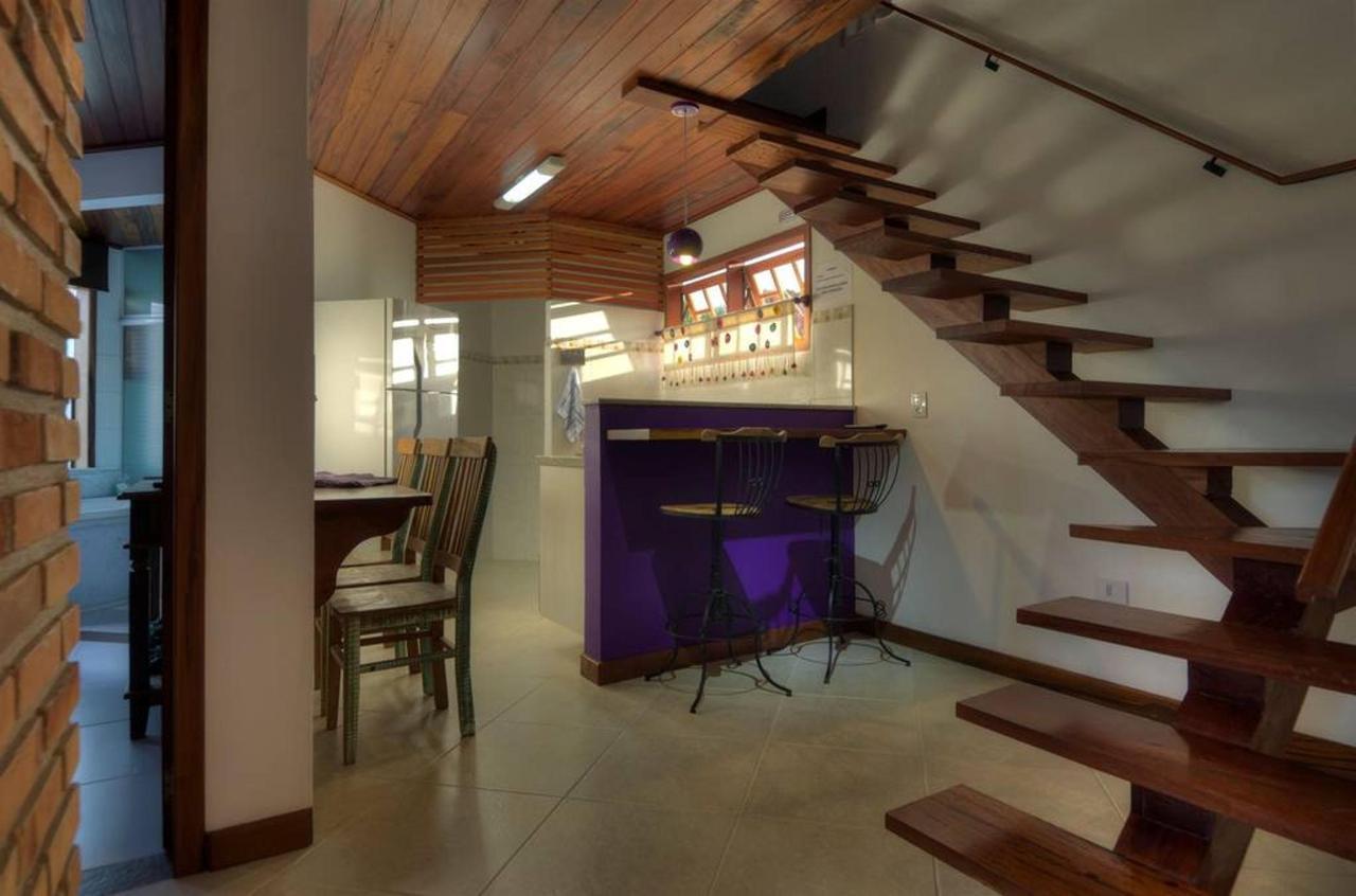 Las habitaciones de Tropical Refuge en Paraty (22) .jpg