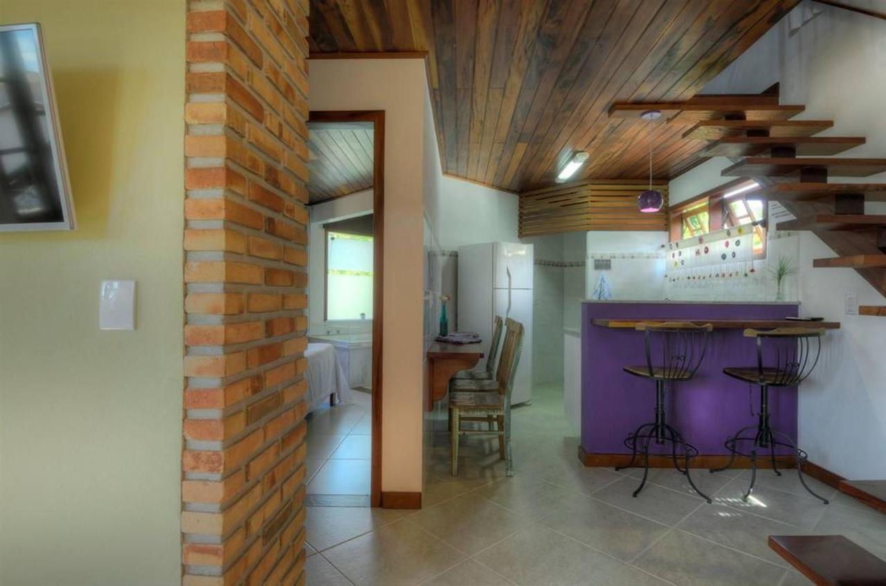 Las habitaciones de Tropical Refuge en Paraty (23) .jpg