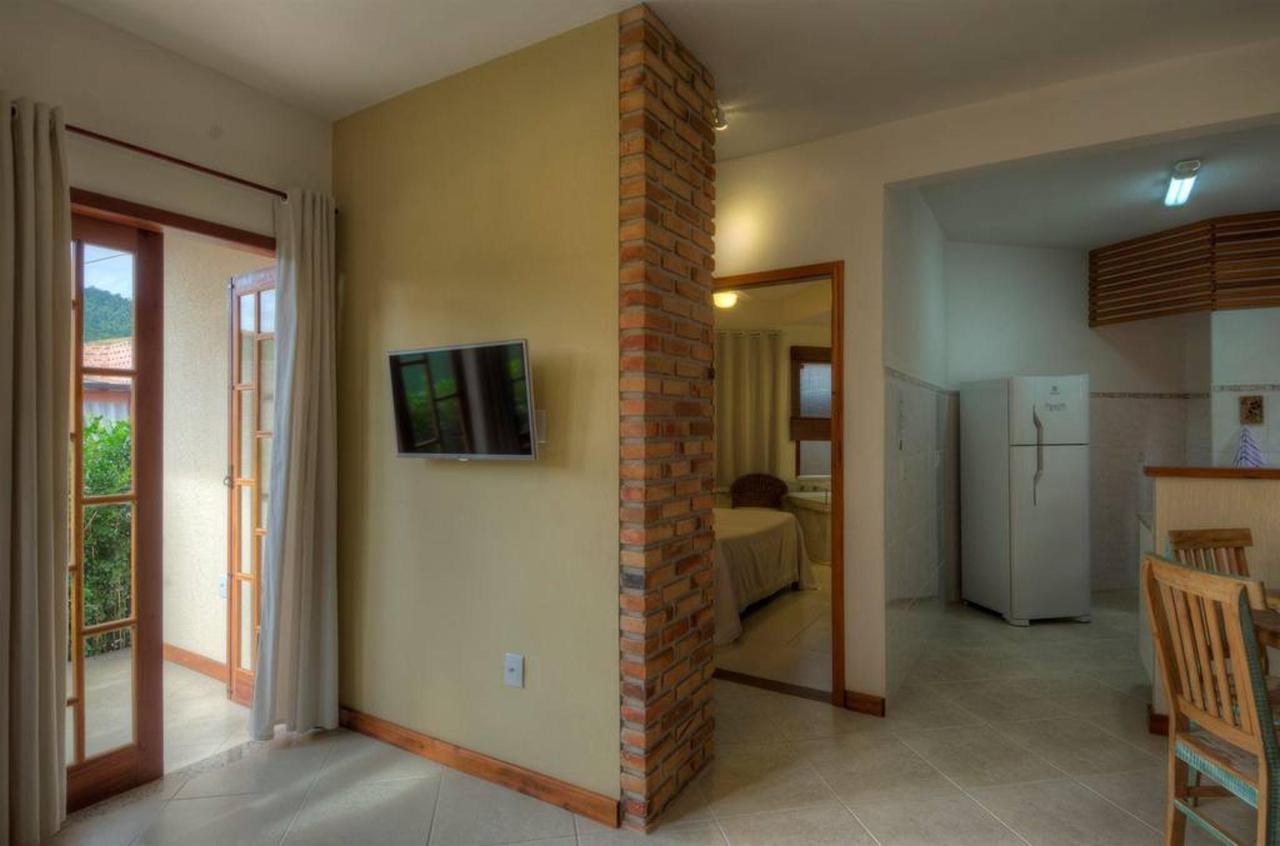Las habitaciones de Tropical Refuge en Paraty (27) .jpg