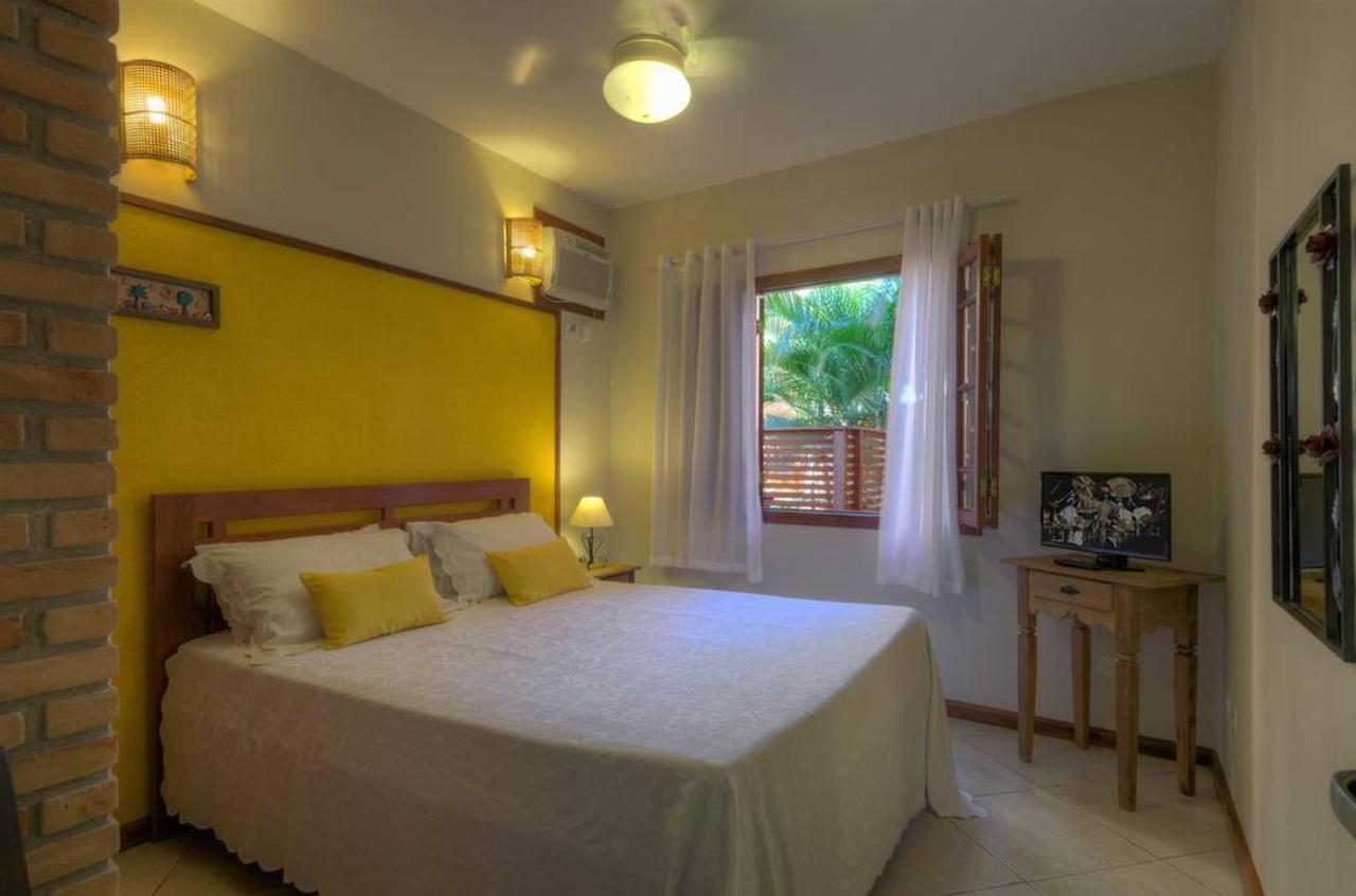 Las habitaciones de Tropical Refuge en Paraty (29) .jpg