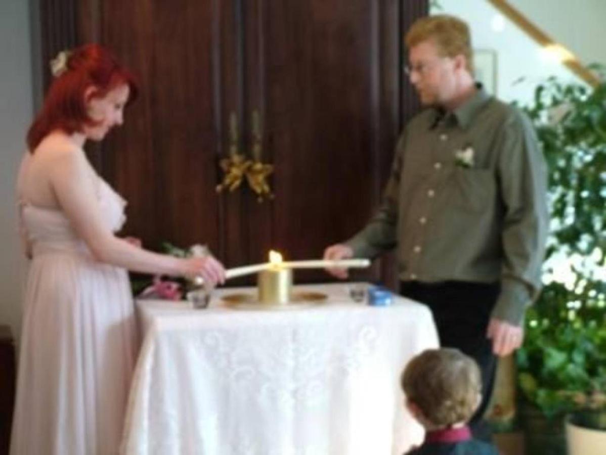 Wedding Unity Lighting.jpg