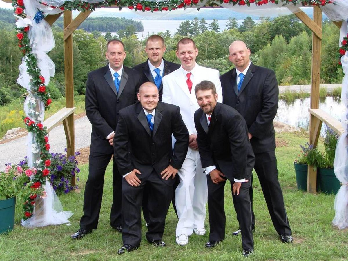 Wedding Party Coppertoppe.jpg