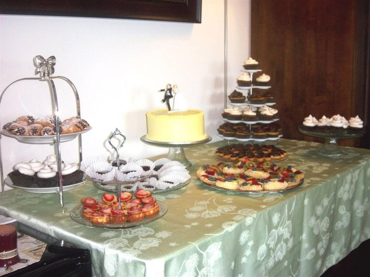 25 Person Wedding Pastry Buffet.jpg