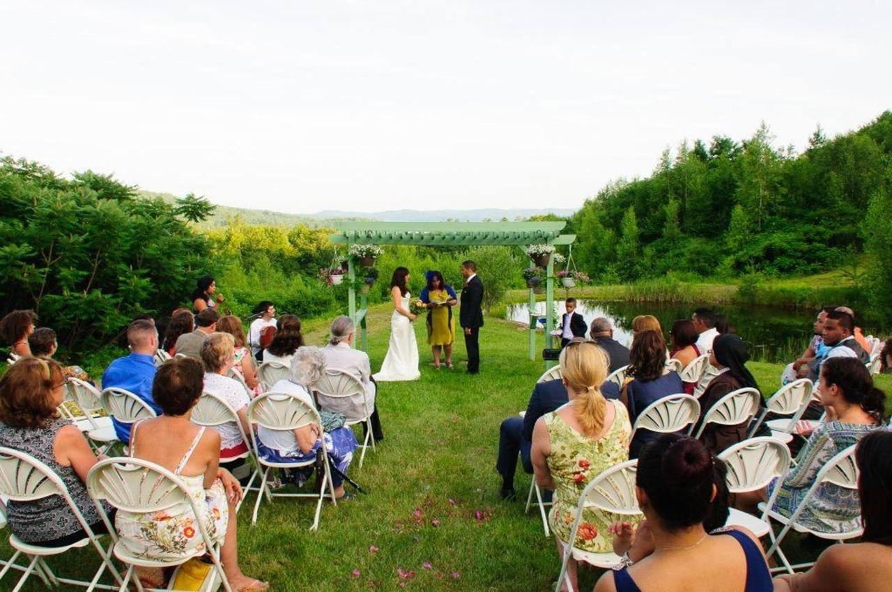 Wedding ceremony at Coppertopppe.jpg