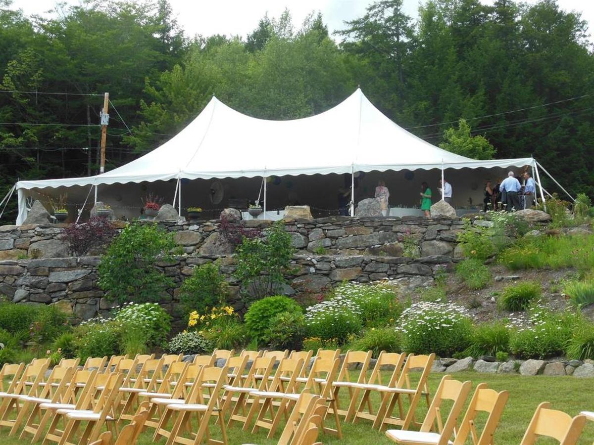 Wedding reception at Coppertoppe.jpg