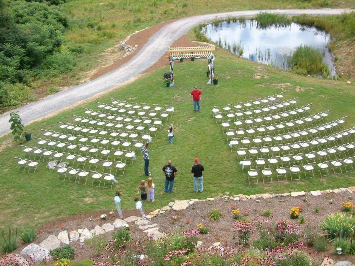 Wedding setup.jpg
