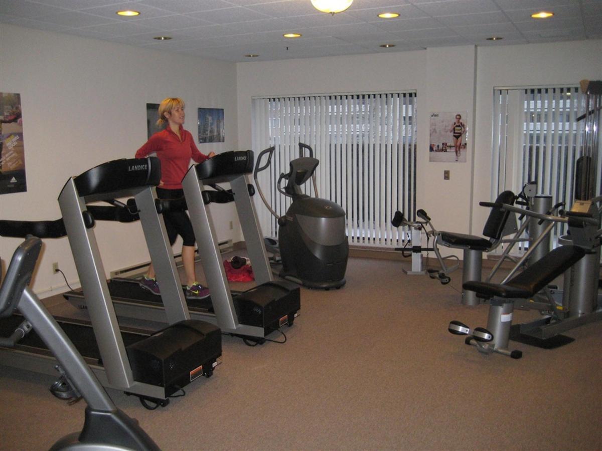 fitnesscenter-005.jpg.1024x0.jpg