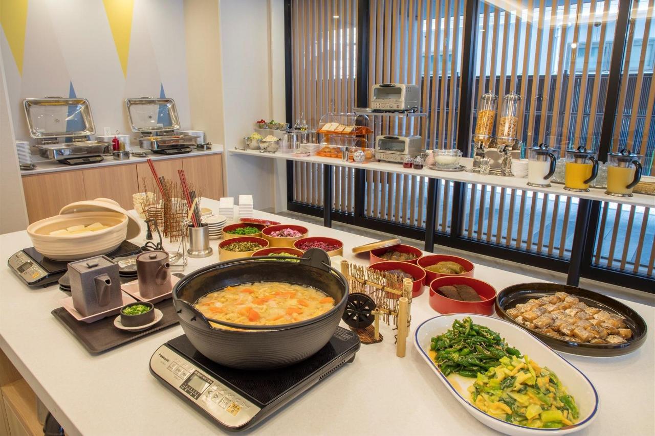 hachijo_kitchen_01.jpg