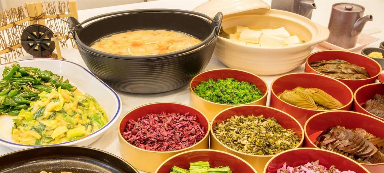 hachijo_kitchen_02_-abcdefghijklmnopq.jpg