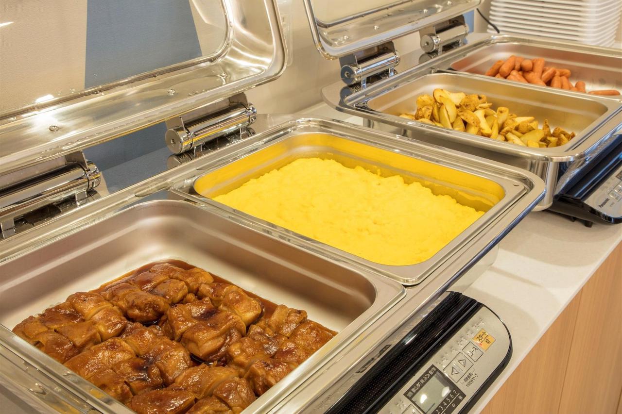 hachijo_kitchen_03.jpg