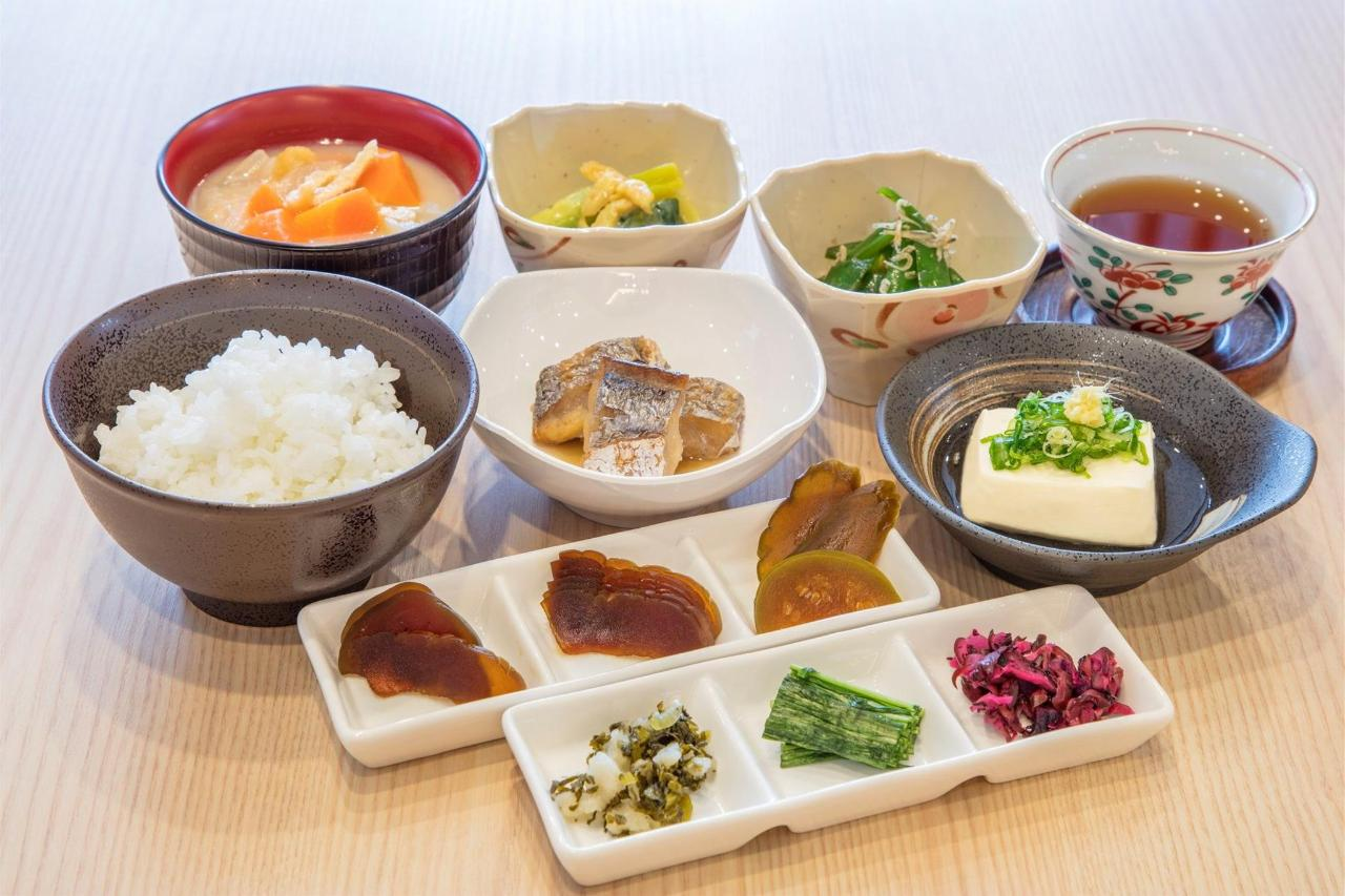 hachijo_kitchen_06.jpg