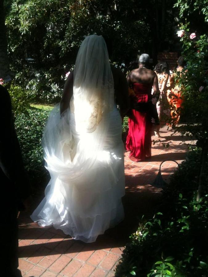 Wedding Procession.jpg