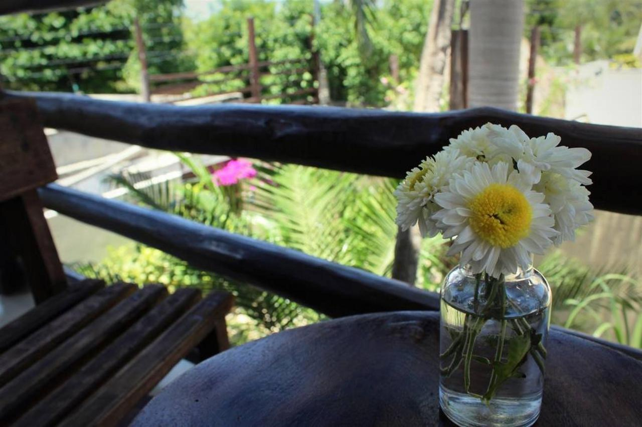 Detalles - Hotel Howlita - Tulum.jpg