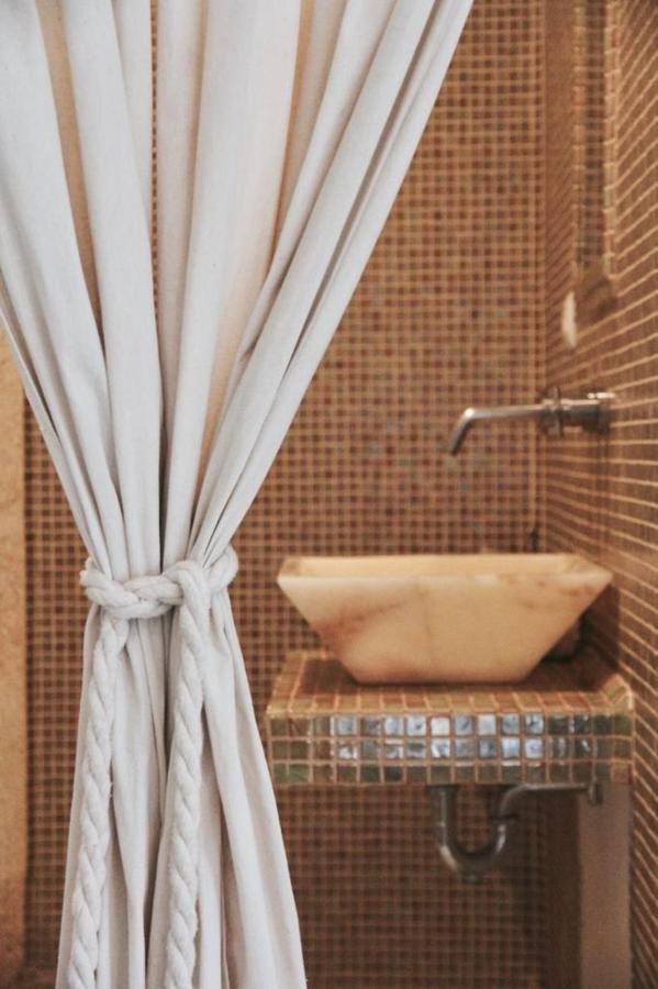 Details Rooms - Howlita - Tulum.jpg