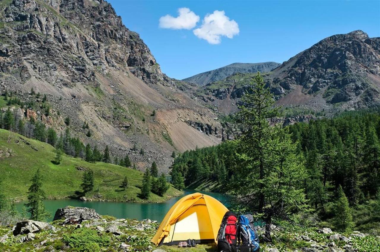 tent_mountain_opt.jpg.1024x0.jpg