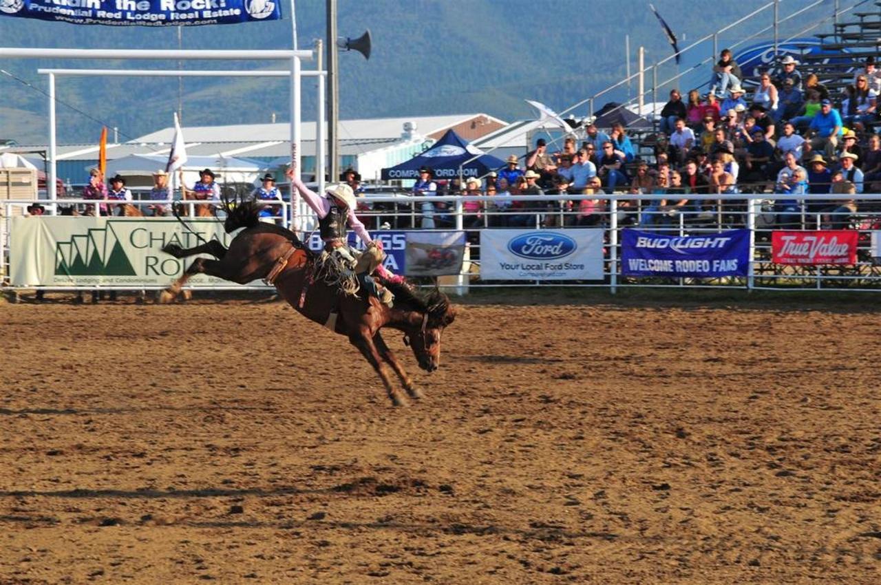 rodeo.jpg.1024x0.jpg