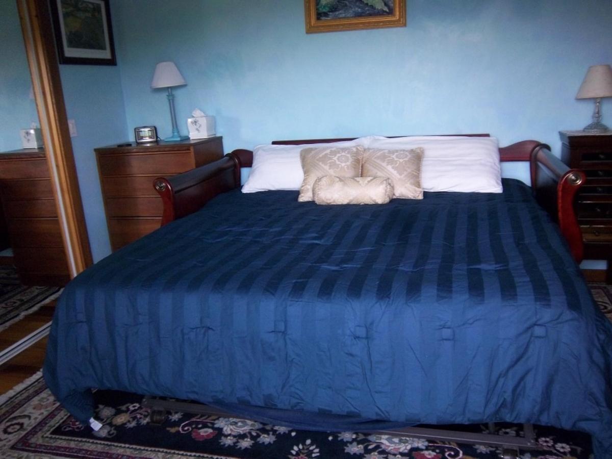 turquoise-room-king-006.JPG.1024x0.JPG