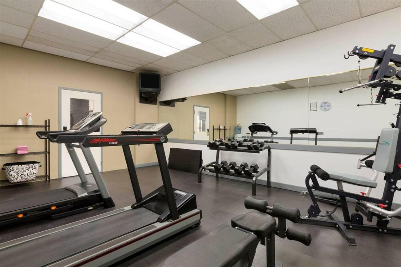 fitness-centre.jpg.1024x0.jpg