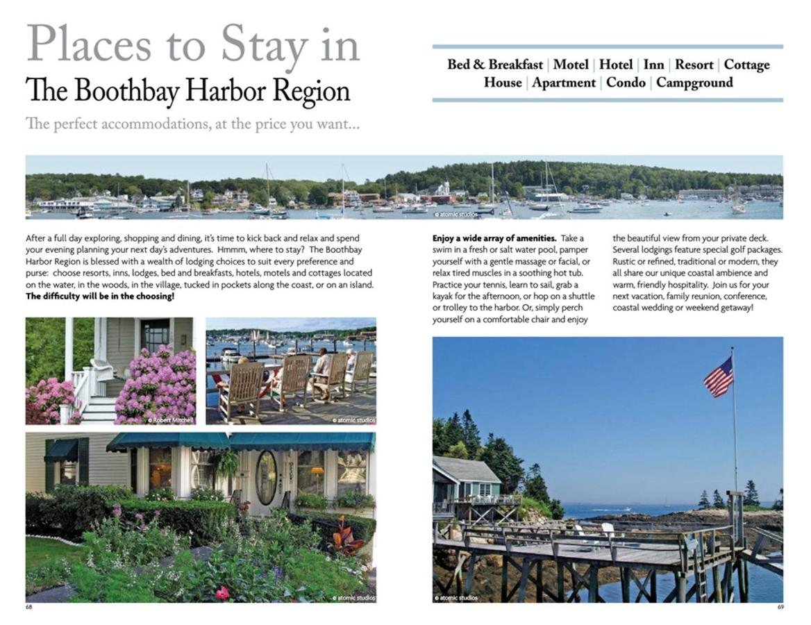 Featured in Boothbay Harbor Chamber of Commerce.jpg