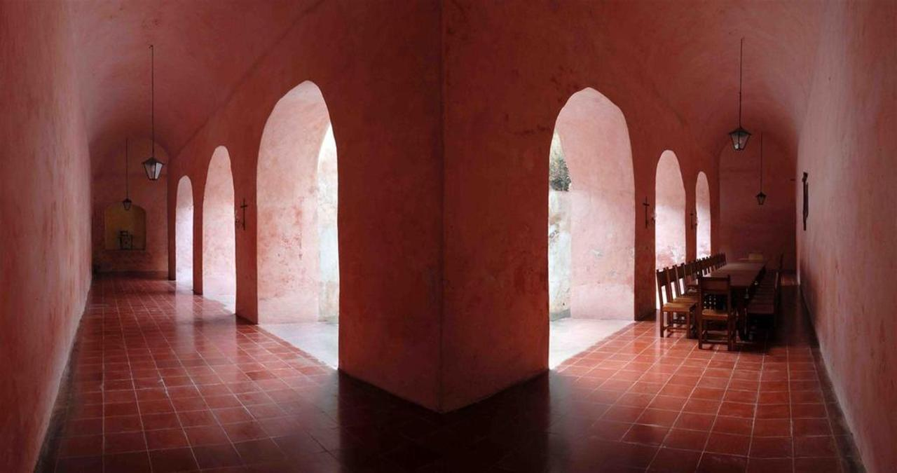 Convento-Valladolid.jpg.1024x0.jpg