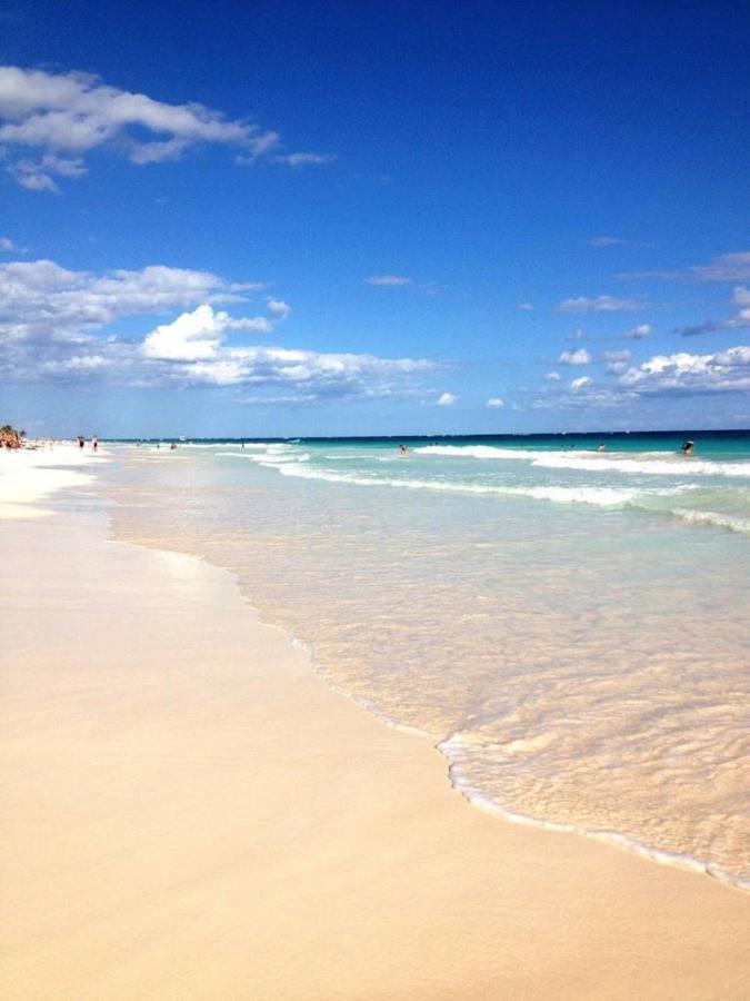 Beach - Tulum.jpg