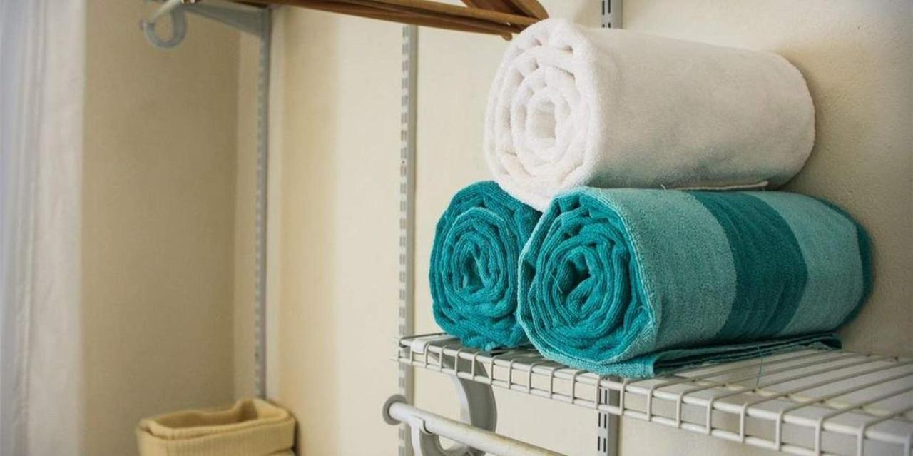 Towels - Apartment - Howlita.jpg