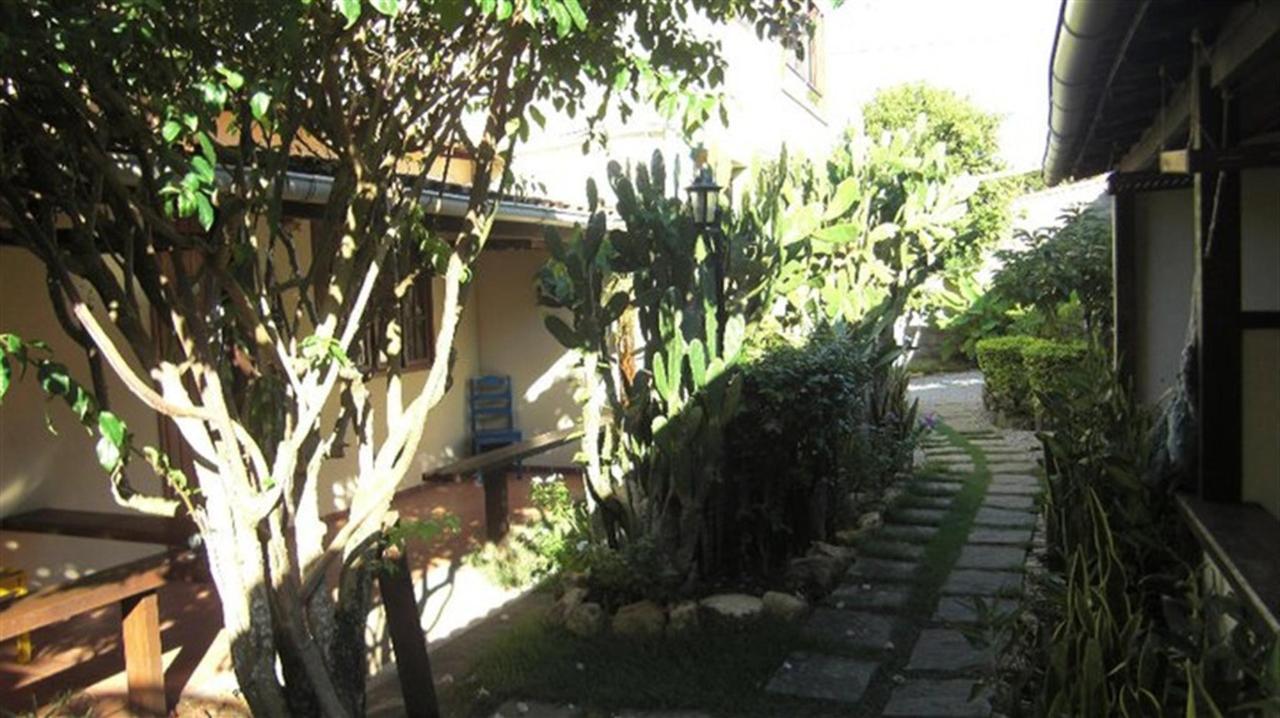 entrance-pousada-barcarola.jpg.1024x0.jpg